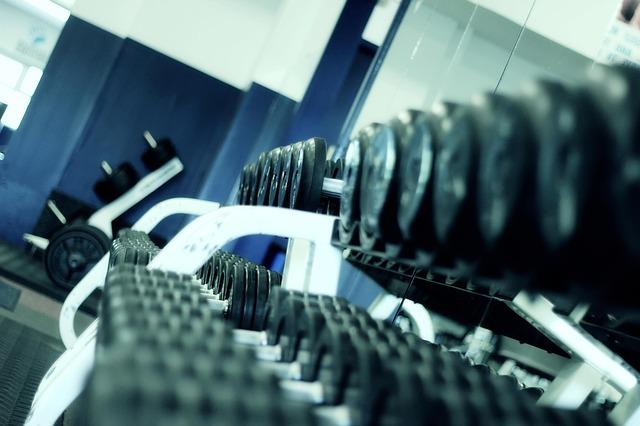 Przetrenowanie – największy wróg osób aktywnych fizycznie